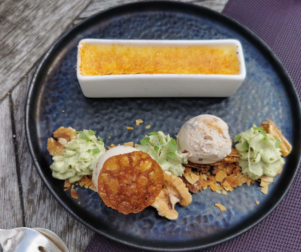 dessert Heerlijckheyt 2
