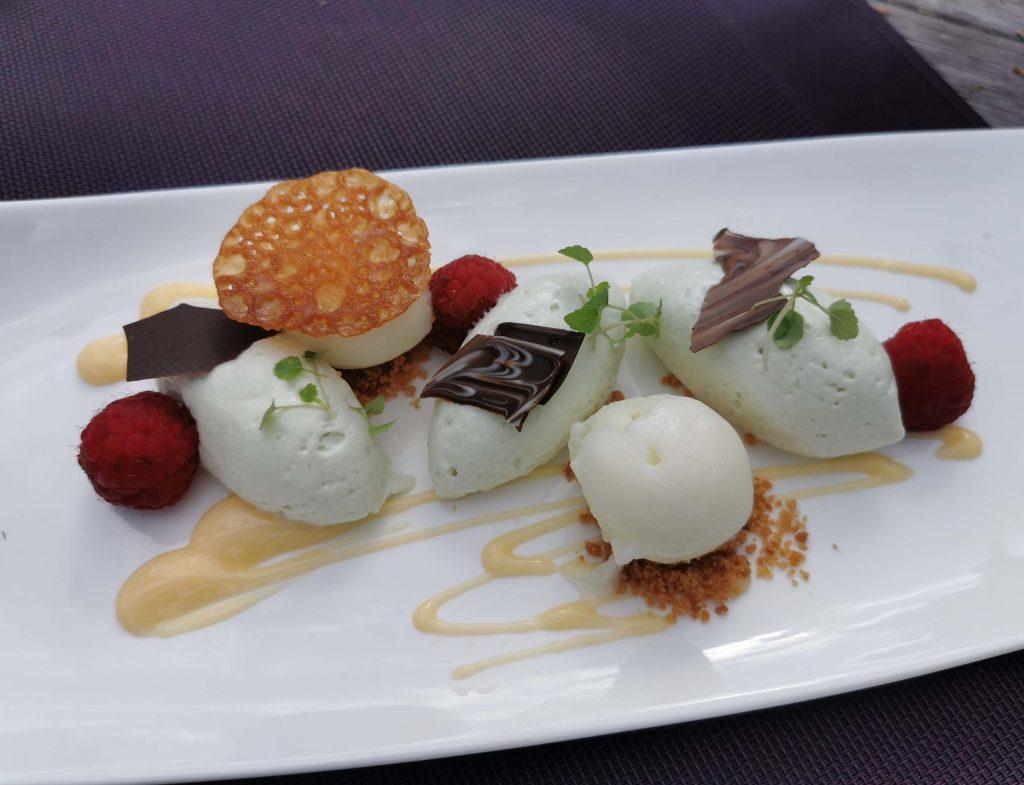 dessert Heerlijkckheyt 3