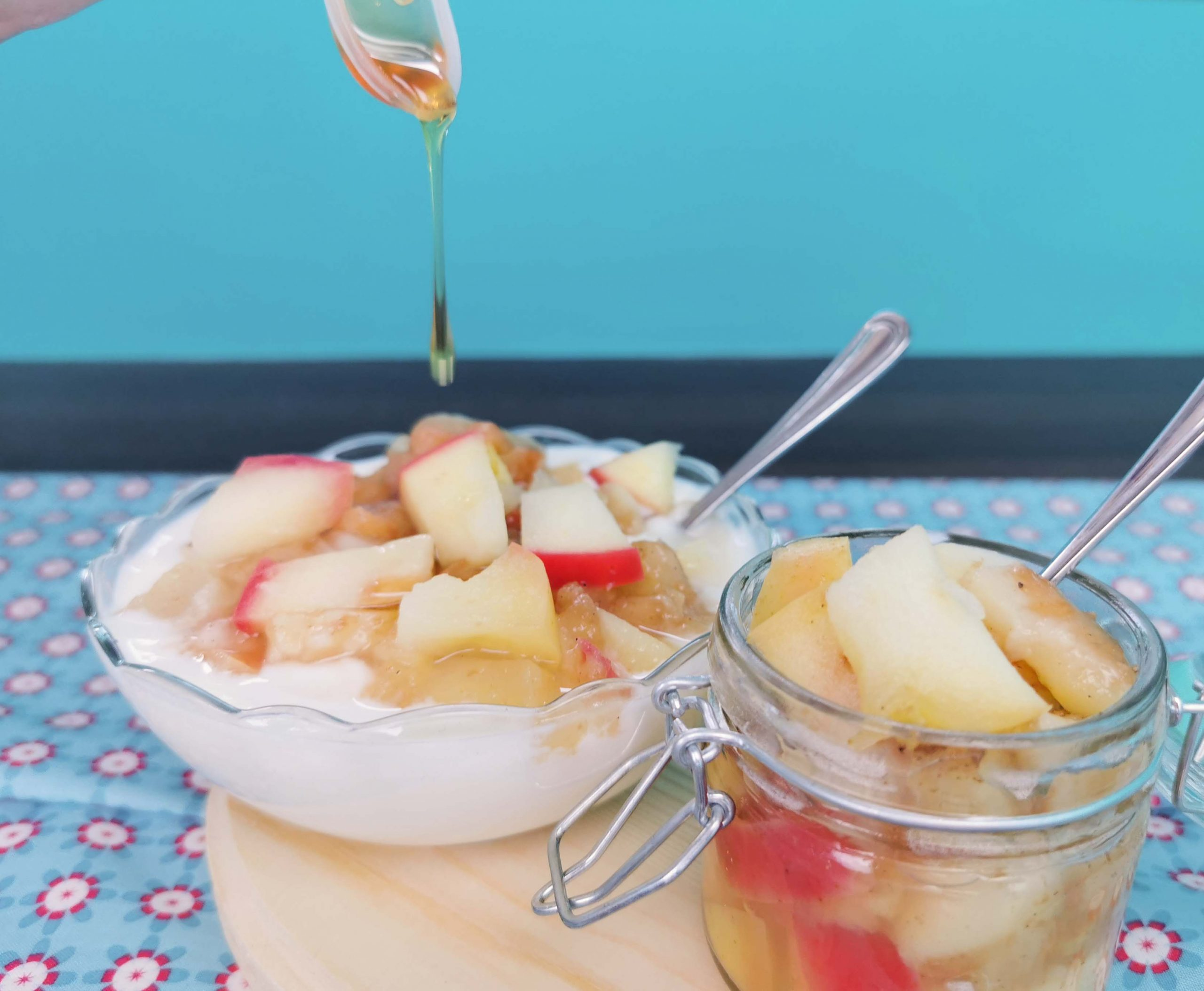 appel-perencompote